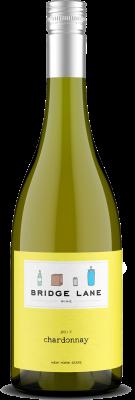 2018 Bridge Lane Chardonnay
