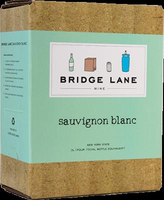 Bridge Lane Sauvignon Blanc (Box)