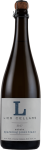 2017 Estate Sparkling Pinot Blanc