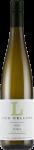 2019 Estate Pinot Blanc