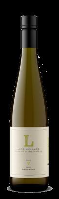 2020 Estate Pinot Blanc