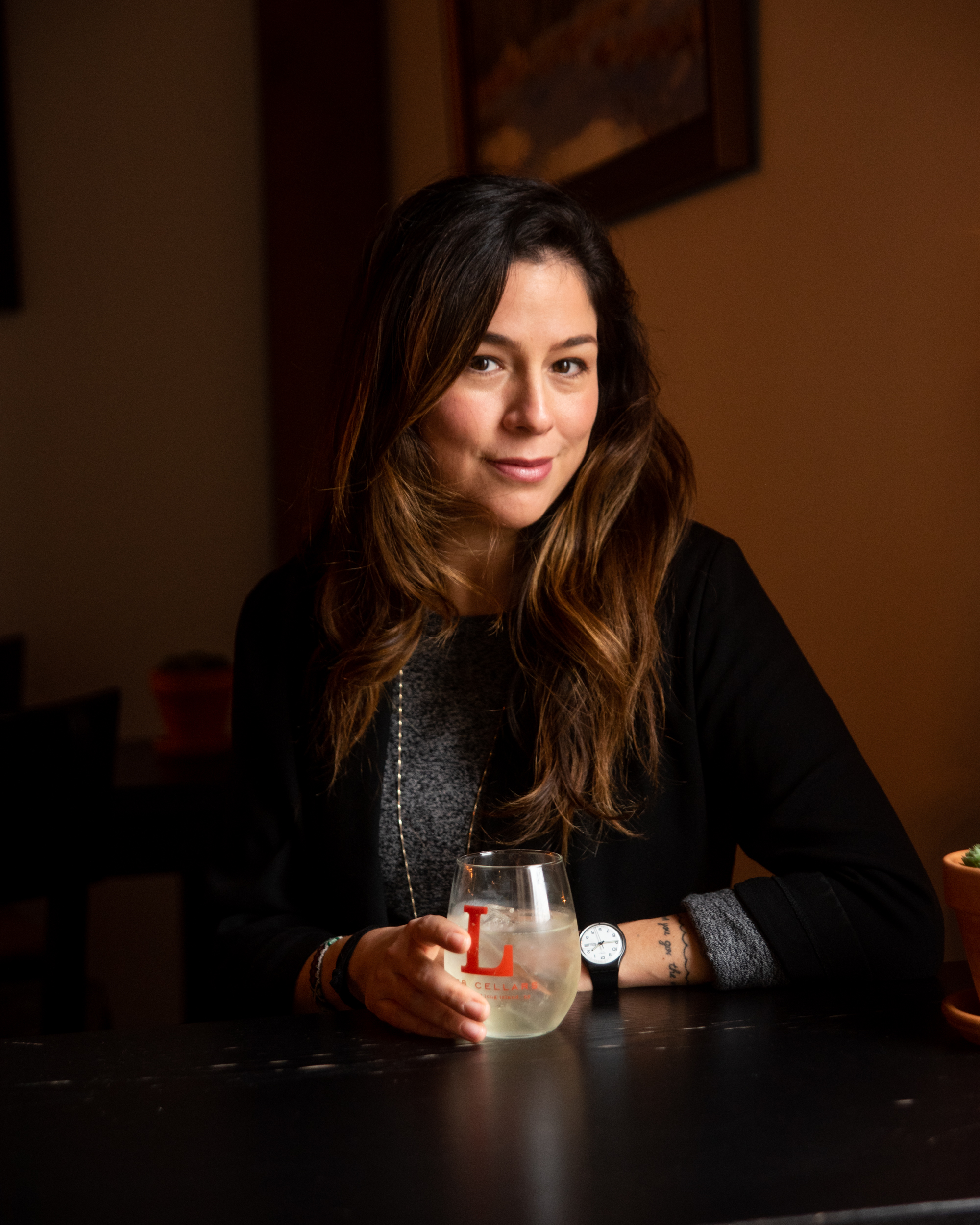 Alicia Ekeler-Valle