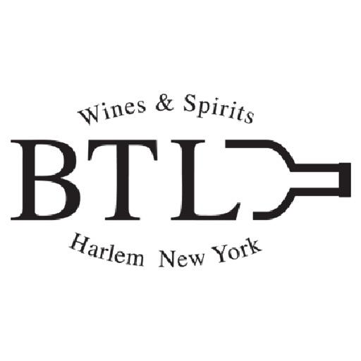 In-Store Tasting at BTL Harlem